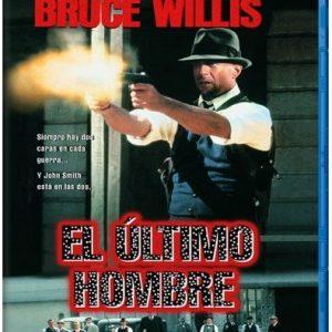 El-ltimo-Hombre-Blu-ray-0