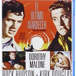 El-ltimo-atardecer-Blu-ray-0