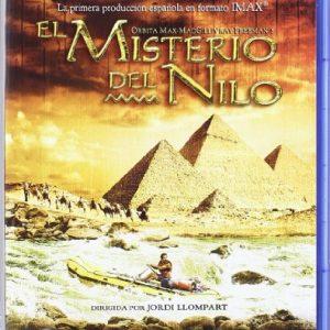 El-misterio-del-Nilo-BR-Blu-ray-0