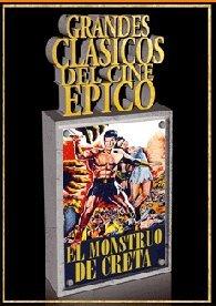 El-monstruo-de-Creta-DVD-0
