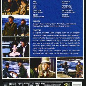 El-mundo-en-sus-manos-DVD-0
