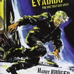 El-nico-Evadido-DVD-0
