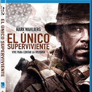 El-nico-Superviviente-Blu-ray-0