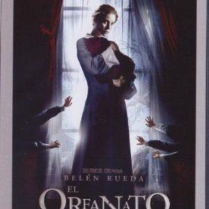 El-orfanato-Edicin-especial-DVD-0
