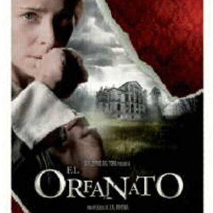 El-orfanato-Steelbook-DVD-0