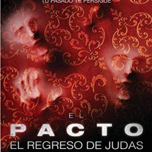El-pacto-El-regreso-de-Judas-DVD-0