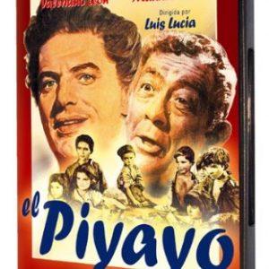 El-piyayo-DVD-0