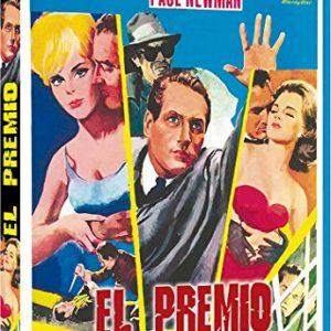 El-premio-Blu-ray-0