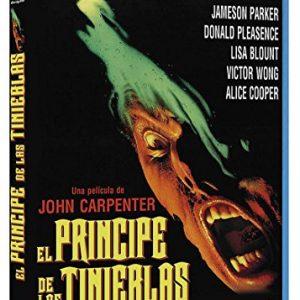 El-prncipe-de-las-tinieblas-Blu-ray-0