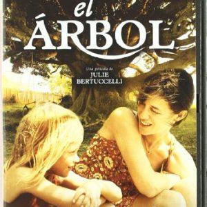 El-rbol-2011-DVD-0