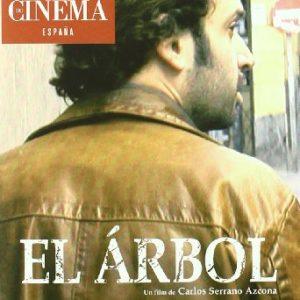 El-rbol-DVD-0