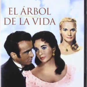 El-rbol-De-La-Vida-DVD-0