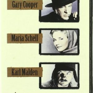 El-rbol-Del-Ahorcado-DVD-0