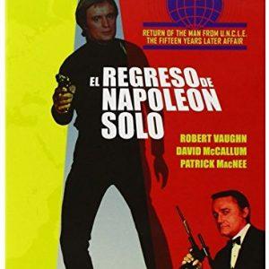 El-regreso-de-Napolen-solo-DVD-0