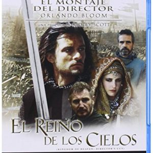El-reino-de-los-cielos-El-montaje-del-director-Blu-ray-0