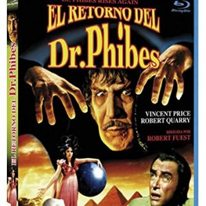 El-retorno-del-Dr-Phibes-Blu-ray-0