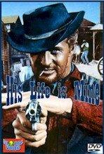 El-retorno-del-hombre-lobo-DVD-0