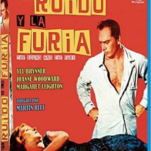 El-ruido-y-la-furia-Blu-ray-0