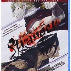 El-samuri-sin-nombre-Sword-of-the-Stranger-Combo-DVD-BR-Blu-ray-0