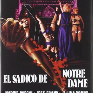 El-sdico-de-Notre-Dame-DVD-0