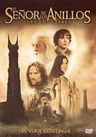 El-seor-de-los-anillos-2-Las-dos-torres-Sony-DVD-0