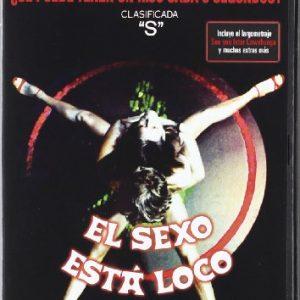 El-sexo-est-loco-DVD-0
