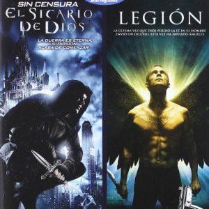 El-sicario-de-Dios-Legin-Blu-ray-0