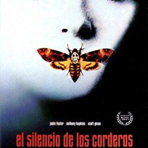 El-silencio-de-los-corderos-Blu-ray-0