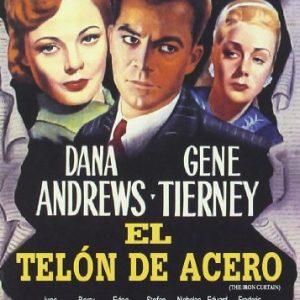 El-telon-de-acero-DVD-0