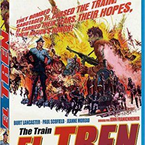 El-tren-Blu-ray-0