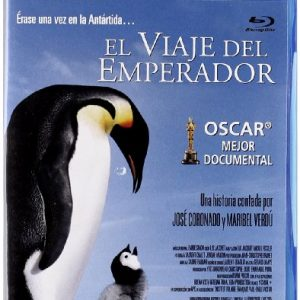 El-viaje-del-emperador-Blu-ray-0