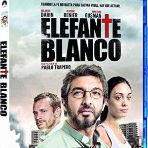 Elefante-Blanco-Blu-ray-0