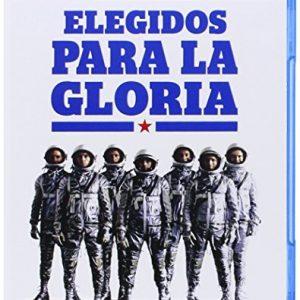Elegidos-Para-La-Gloria-Blu-ray-0