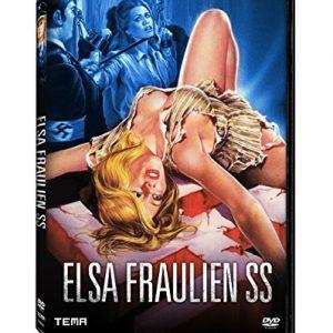 Elsa-Fraulien-SS-DVD-0