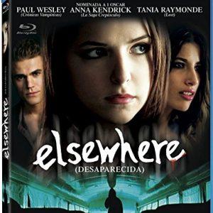 Elsewhere-Blu-ray-0