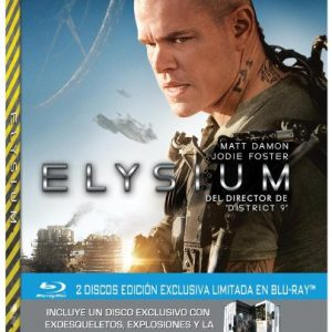 Elysium-Blu-ray-0