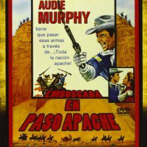 Emboscada-En-Paso-Apache-DVD-0