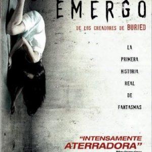 Emergo-DVD-0