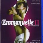 Emmanuelle-2-Blu-ray-0