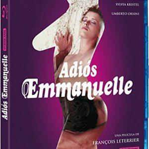 Emmanuelle-3-Blu-ray-0