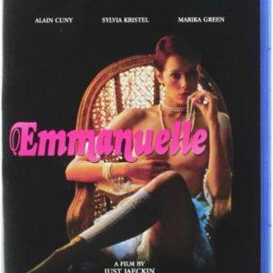 Emmanuelle-Blu-ray-0
