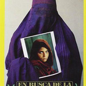 En-Busca-De-La-Muchacha-Afgana-DVD-0