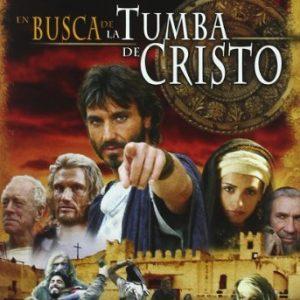 En-Busca-De-La-Tumba-De-Cristo-DVD-0