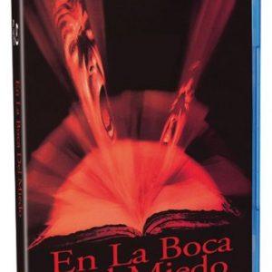 En-La-Boca-Del-Miedo-Blu-ray-0