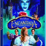 Encantada-La-Historia-De-Giselle-Blu-ray-0