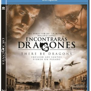 Encontrars-Dragones-Blu-ray-0