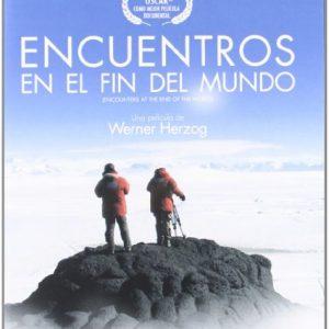 Encuentros-en-el-Fin-del-Mundo-Blu-ray-0