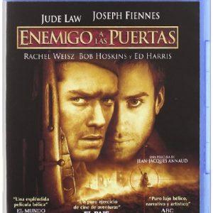 Enemigo-A-Las-Puertas-Blu-ray-0