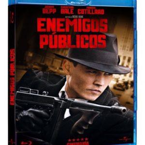 Enemigos-publicos-Blu-ray-0