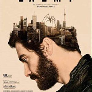 Enemy-DVD-0